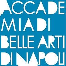 Logo Academi di Napoli