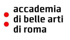 Logo Academi di Roma