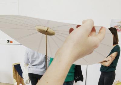 dsaad LMD design workshop point dequilibre ac/al studio