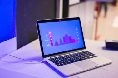 Design d'interface