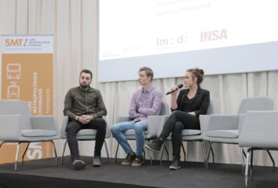 DSAA Produit Lyon INSA Lyon
